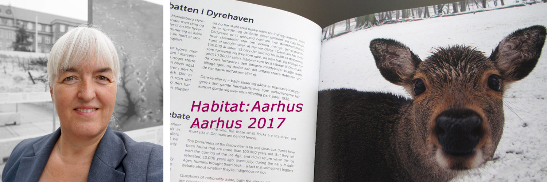 Habitat:Aarhus