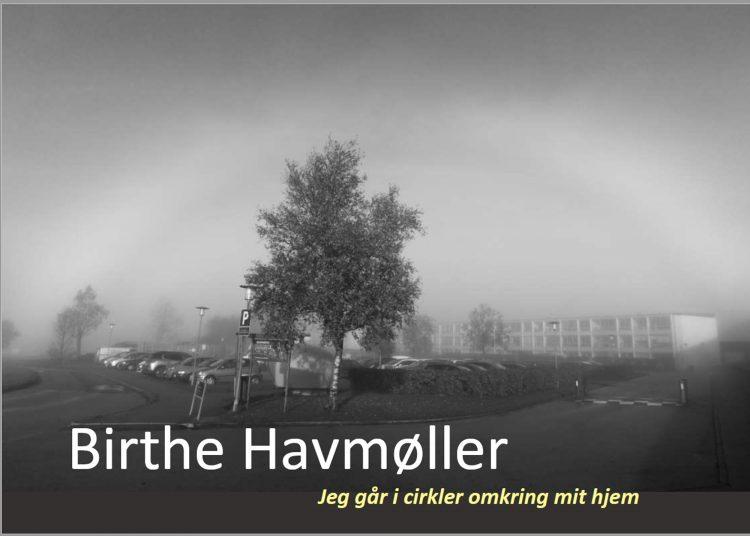 -copyright Birthe Havmøller